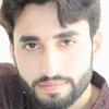 Salman, 20, г.Сидней