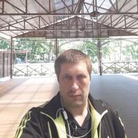 Алексей, 41 год, Близнецы, Воронеж