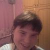лис, 20, г.Старый Оскол