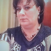 Elena Gnezdilova, 46, Balkhash