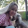 Татьяна, 29, г.Могилёв