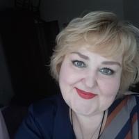 Малинка, 48 лет, Близнецы, Воронеж