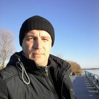 Роман, 45 лет, Рыбы, Одесса