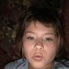 Natalie, 30, Mount Laurel