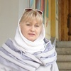 Лариса, 57, г.Гвардейское