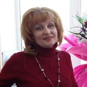 Марина 58 Магадан