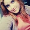 Darina, 20, Krasnopillia