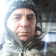 Анатолий 20 Винница