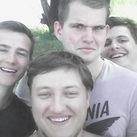 Димон, 26 лет, Овен, Корюковка