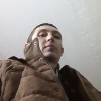 Aleksandr-S---M, 28 лет, Лев, Краснодар