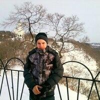 Дмитрий Семенов, 24 года, Весы, Лесозаводск