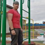 Сергей 33 Смоленск