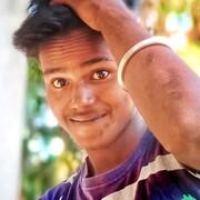 Vikram Kumar 30 Дели