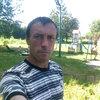 Анатолий, 45, Хмельницький