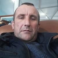 Сергей, 43 года, Дева, Казань