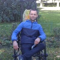 максим, 39 лет, Лев, Брест