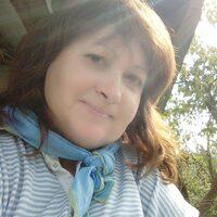 Маргарита, 54 года, Дева, Москва