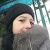 Neskaju, 30, Rybnitsa