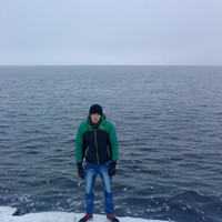 Дмитрий, 29 лет, Овен, Орехово-Зуево