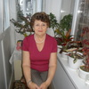 ГАЛИНА, 73, г.Йошкар-Ола