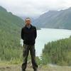 Ярослав, 40, г.Невьянск