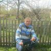 pasha_tregub, 36, Гуляйполе