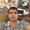 Hayot, 27, г.Долгопрудный