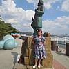 Татьяна, 58, г.Зеленоград