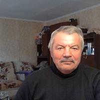 Vyasheslav, 68 лет, Дева, Красноярск
