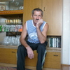 СТАРЫЙ, 55, г.Житковичи