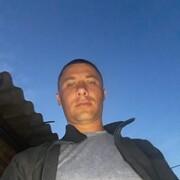Евгений 36 Чертково