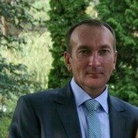 Андрей, 46 лет, Козерог, Краснодар