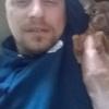 альберт, 27, г.Москва
