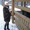Svetlana, 45, Orsha