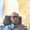 Евгений, 45, г.Октябрьский