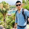 Ammar, 22, г.Анталья