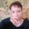 Елена, 37, г.Сморгонь