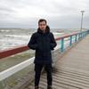 Сергей, 20, г.Таллин
