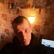 Дмитрий 30 Ясногорск