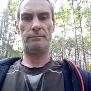 Алексей 49 Чебаркуль