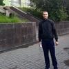 Евгений, 38, г.Энгельс
