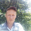 Vladimir, 43, Otradnaya