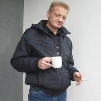 Андрей Яковлев, 50 лет, Скорпион, Екатеринбург