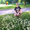 сергей, 40, г.Маньковка