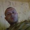 Максим, 27, г.Калуга