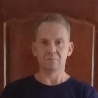 Александр, 49 лет, Рыбы, Москва