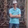 Grigoriy, 31, Kirovsk