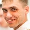 Nikola, 32, г.Дубовка (Волгоградская обл.)