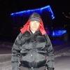 Андрей, 45, г.Новая Каховка