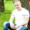 Дмитрий, 20, г.Романовка